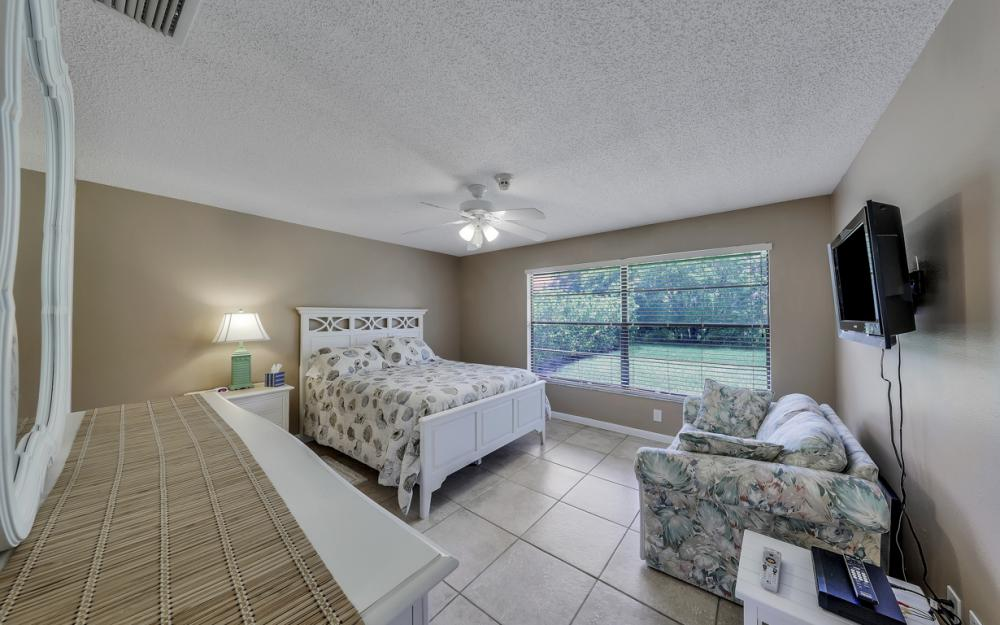 1514 SW 52nd Ter, Cape Coral - Vacation Rental 1363782701