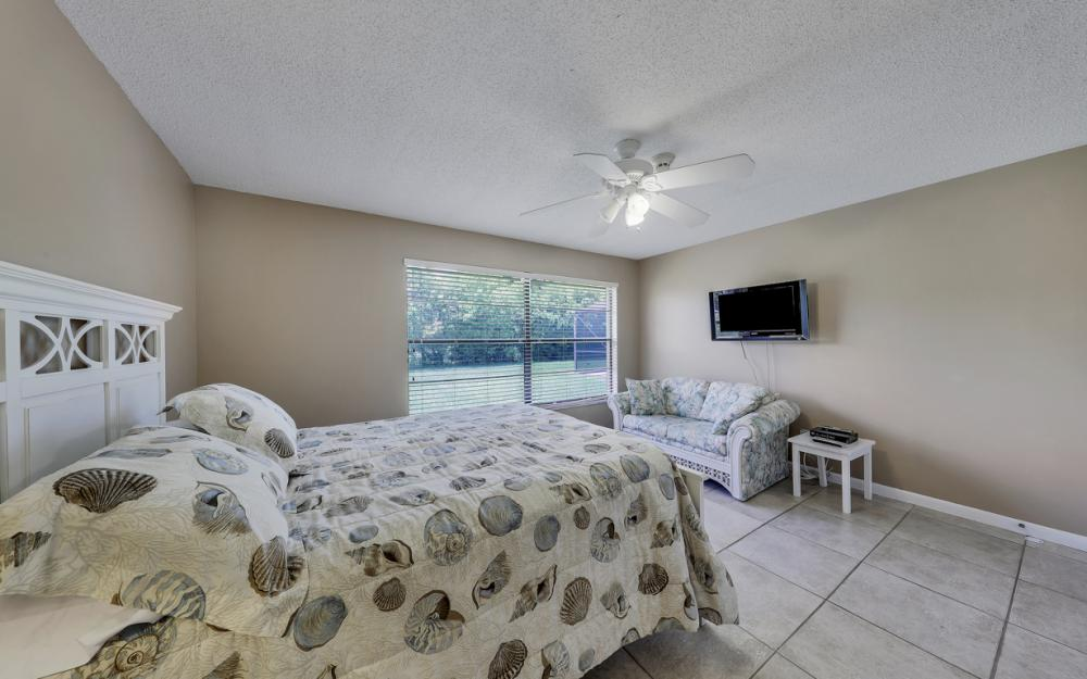 1514 SW 52nd Ter, Cape Coral - Vacation Rental 1032015916