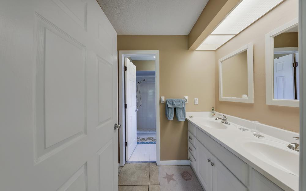 1514 SW 52nd Ter, Cape Coral - Vacation Rental 1132639910