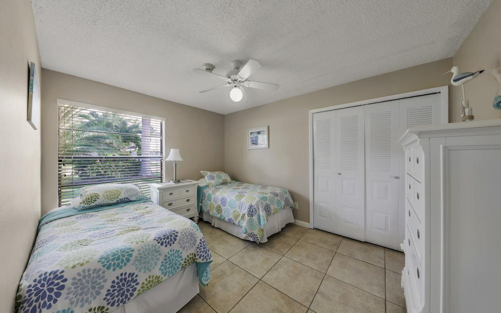 1514 SW 52nd Ter, Cape Coral - Vacation Rental 1795608399