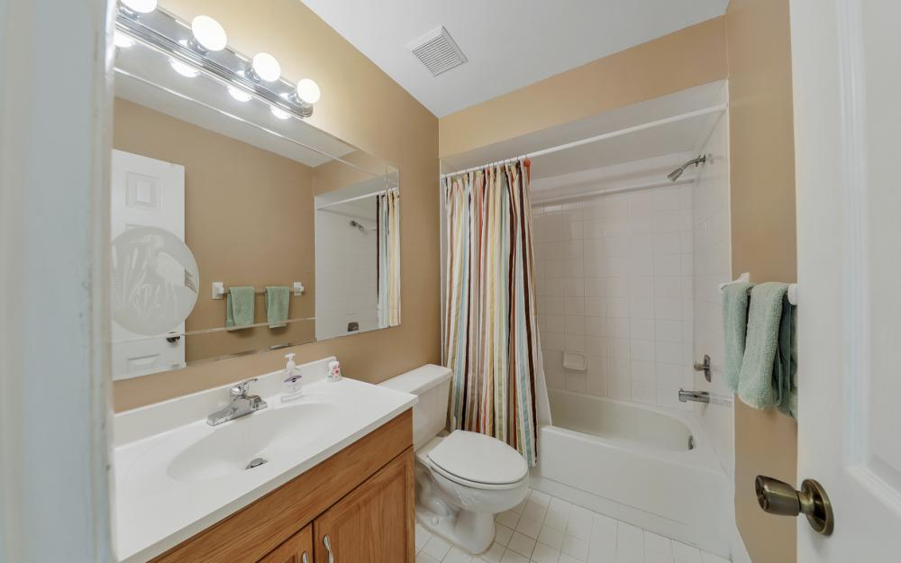 1514 SW 52nd Ter, Cape Coral - Vacation Rental 648561394