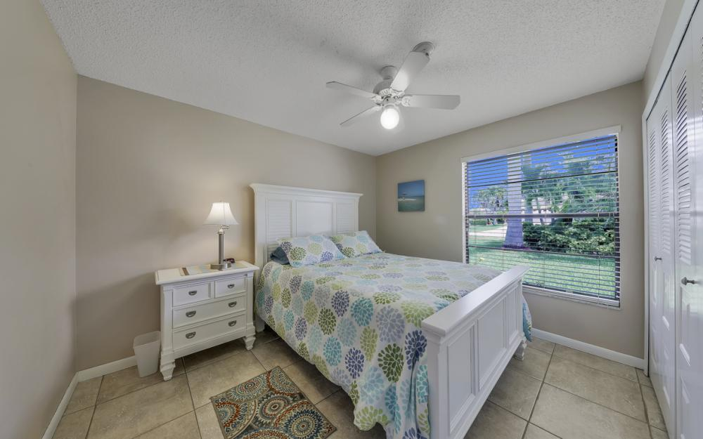 1514 SW 52nd Ter, Cape Coral - Vacation Rental 1176846652