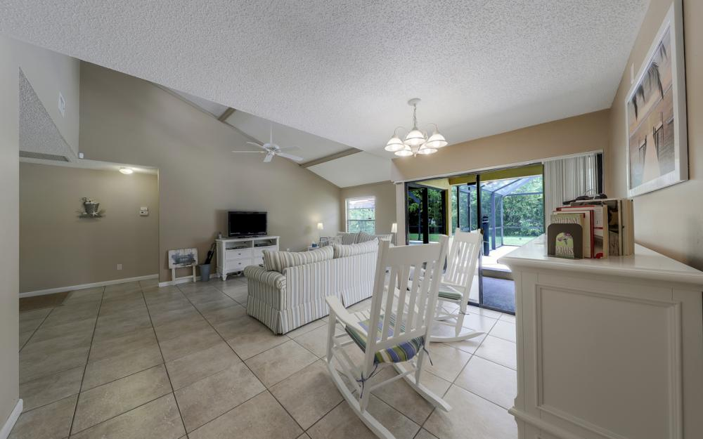 1514 SW 52nd Ter, Cape Coral - Vacation Rental 953382879