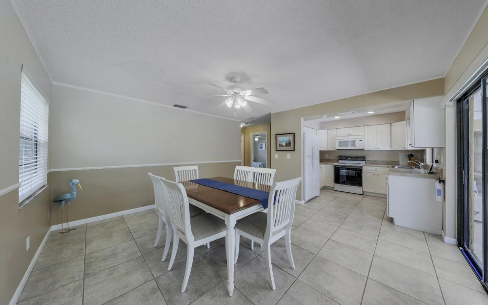 1514 SW 52nd Ter, Cape Coral - Vacation Rental 442184447