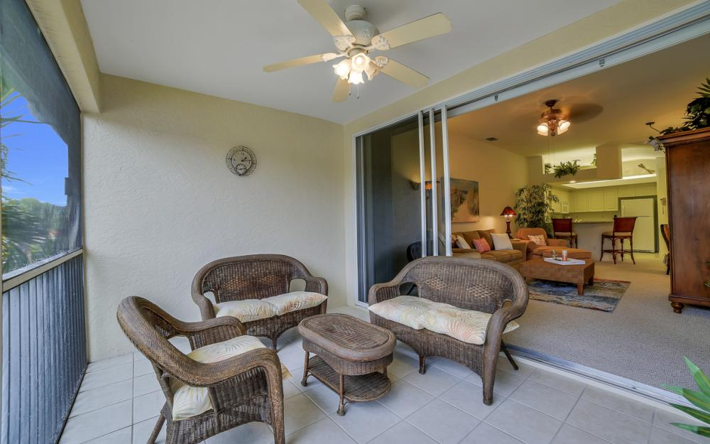 10901 Santa Margharita Rd #203, Bonita Springs - Condo For Sale 1555824816