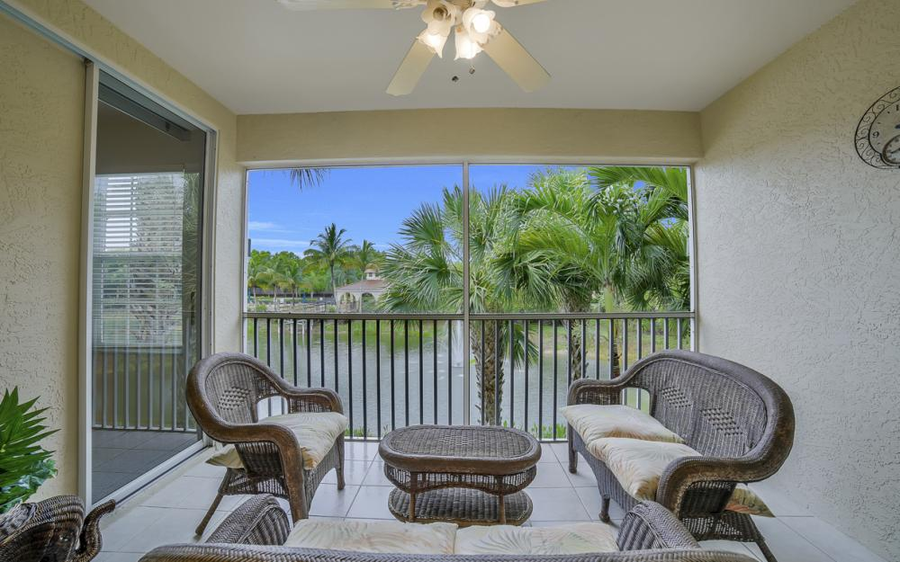 10901 Santa Margharita Rd #203, Bonita Springs - Condo For Sale 447271267