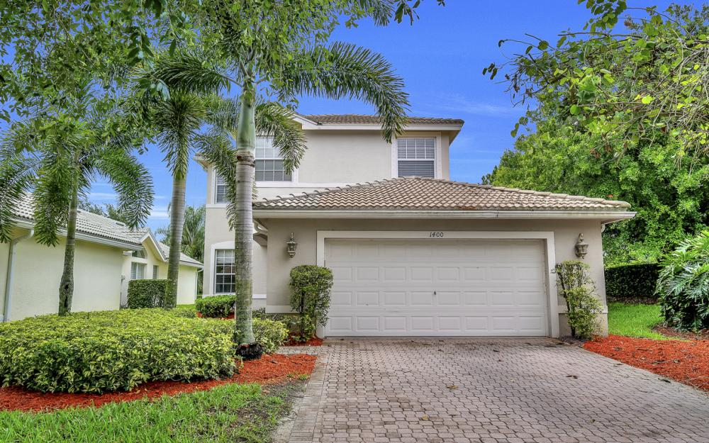 1400 Areca Cove, Naples, FL 34119 712792684