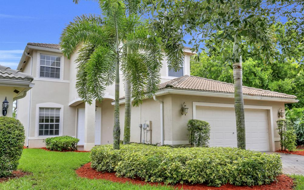 1400 Areca Cove, Naples, FL 34119 2095947052