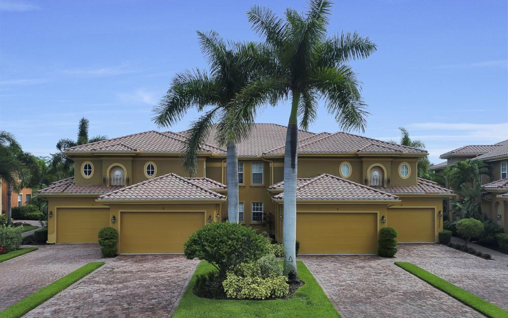 9230 Triana Ter #182, Fort Myers - Home For Sale 1837280730