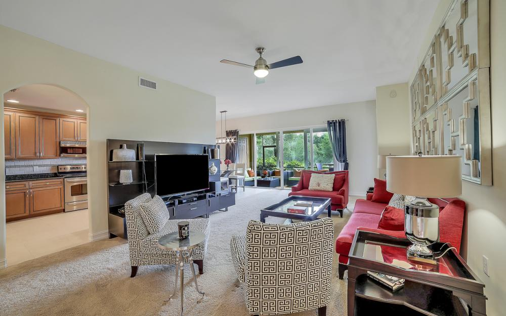 9230 Triana Ter #182, Fort Myers - Home For Sale 627290392