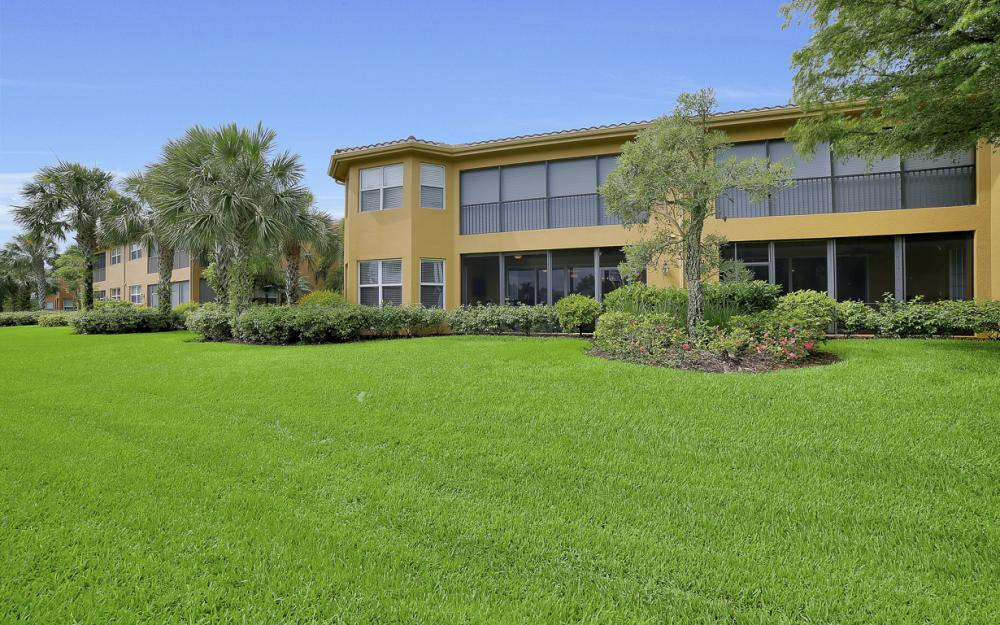 9230 Triana Ter #182, Fort Myers - Home For Sale 1384405965