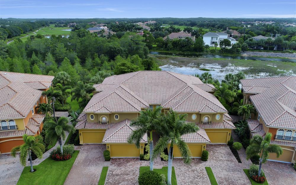 9230 Triana Ter #182, Fort Myers - Home For Sale 657077417