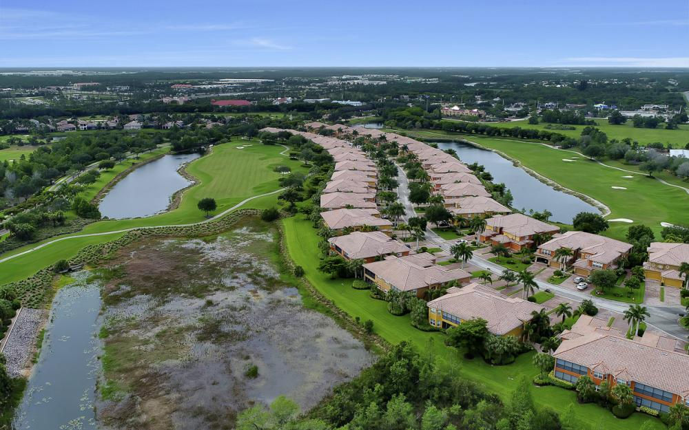 9230 Triana Ter #182, Fort Myers - Home For Sale 2124059543