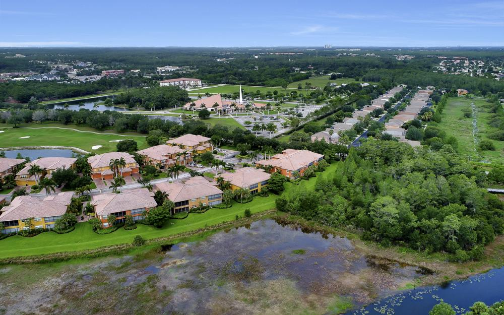 9230 Triana Ter #182, Fort Myers - Home For Sale 1332694608