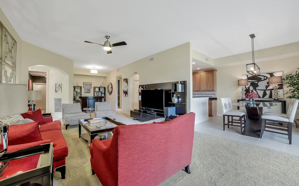 9230 Triana Ter #182, Fort Myers - Home For Sale 1144891985