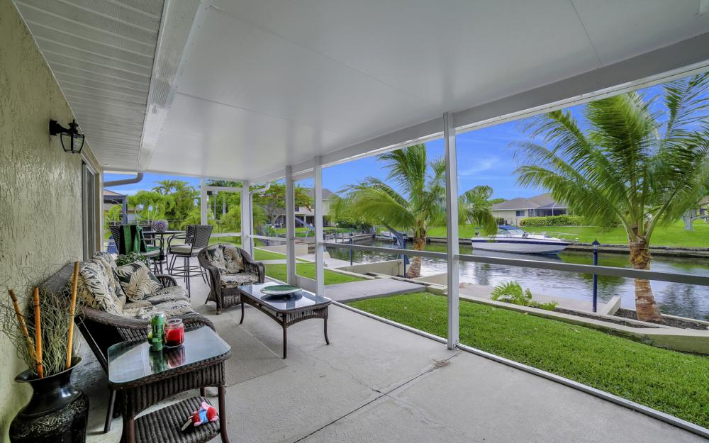 2274 SE 27th St, Cape Coral - Home For Sale 1786986913