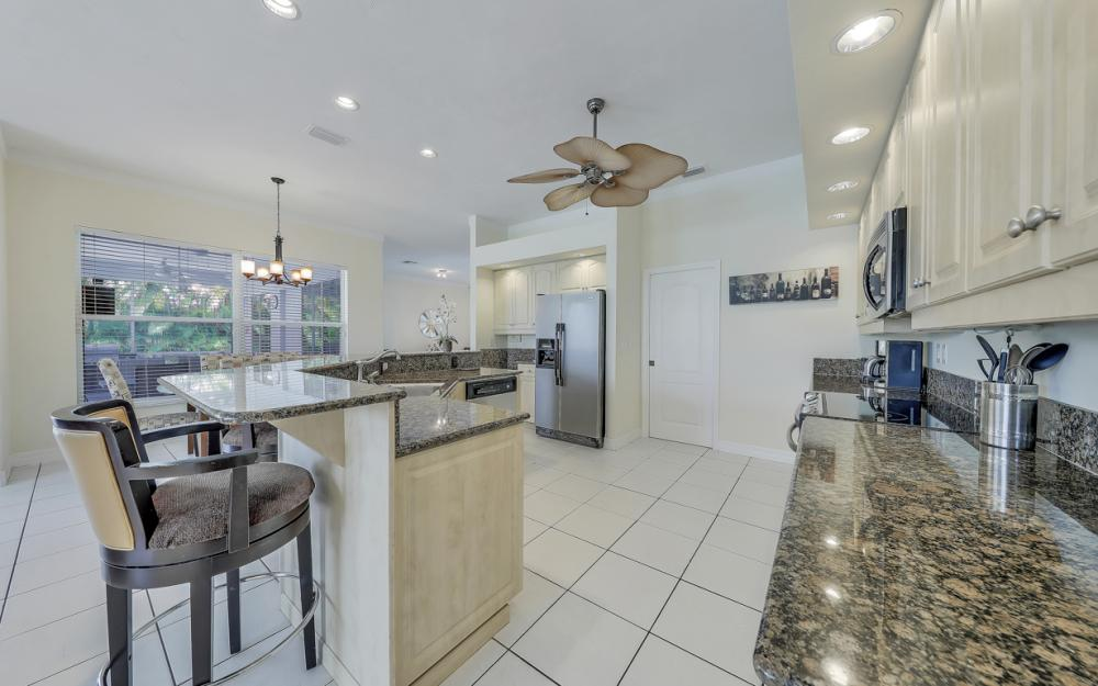 2303 SW 52nd St, Cape Coral - Home For Sale 991910635