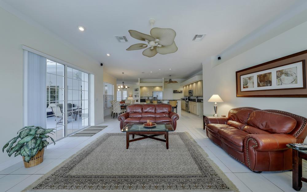 2303 SW 52nd St, Cape Coral - Home For Sale 935852910