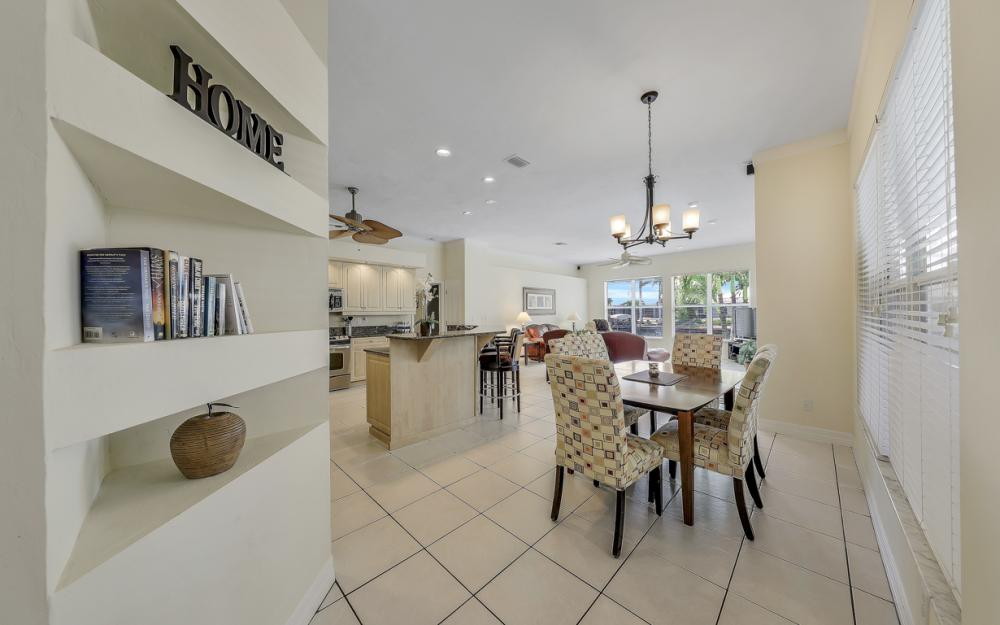 2303 SW 52nd St, Cape Coral - Home For Sale 57585341