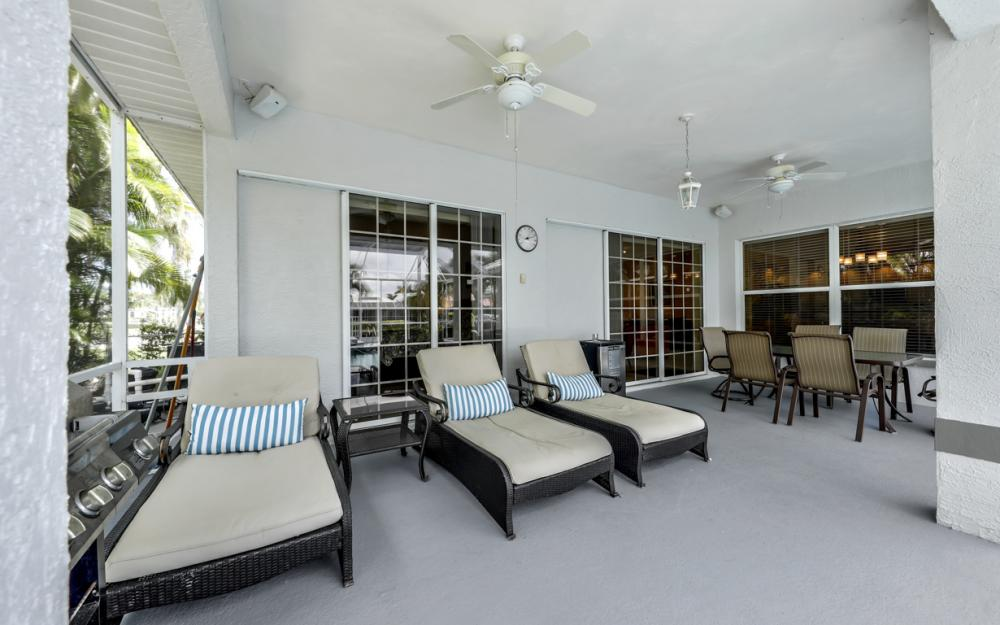 2303 SW 52nd St, Cape Coral - Home For Sale 1350915248