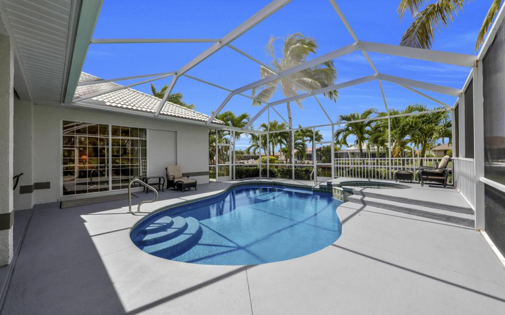 2303 SW 52nd St, Cape Coral - Home For Sale 1079485221