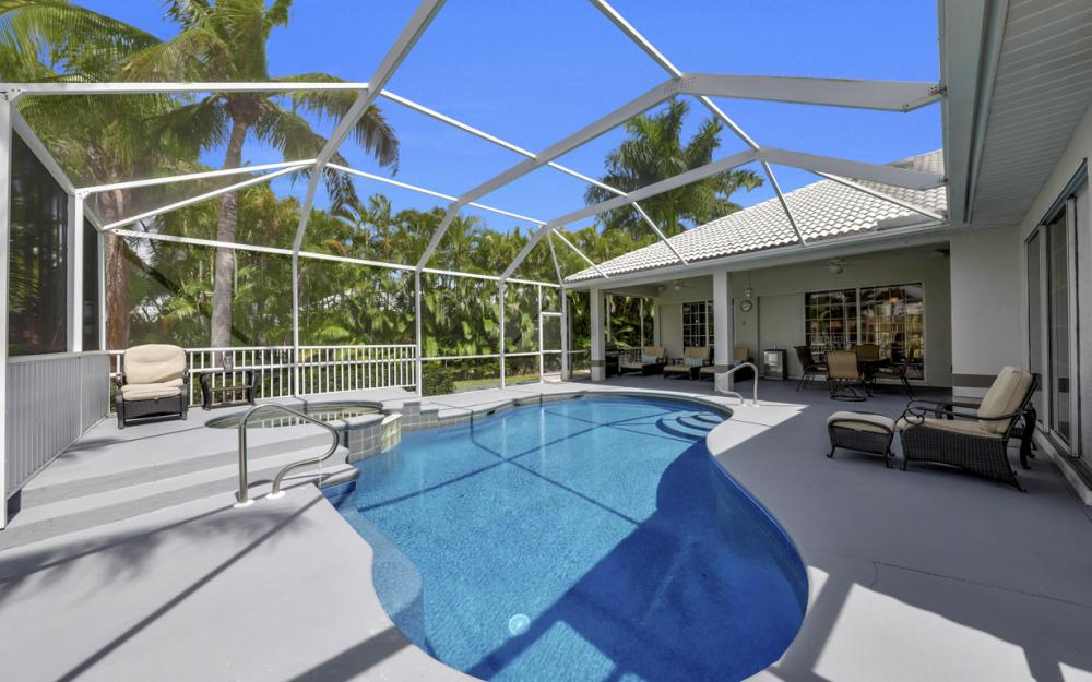 2303 SW 52nd St, Cape Coral - Home For Sale 1270446794