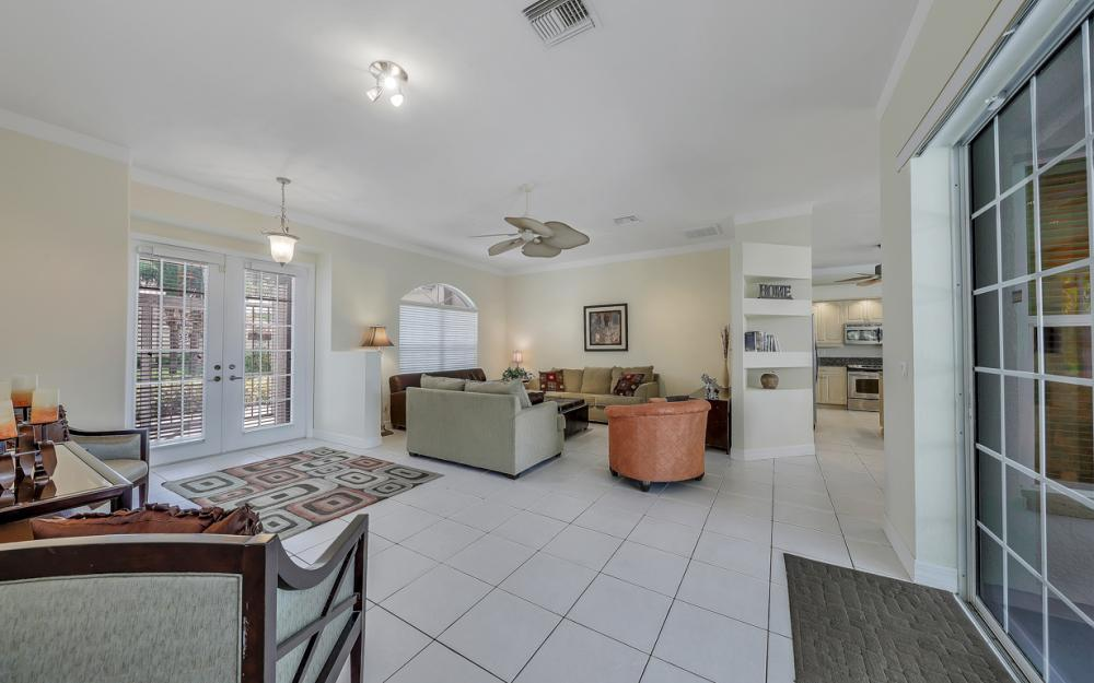 2303 SW 52nd St, Cape Coral - Home For Sale 52505969