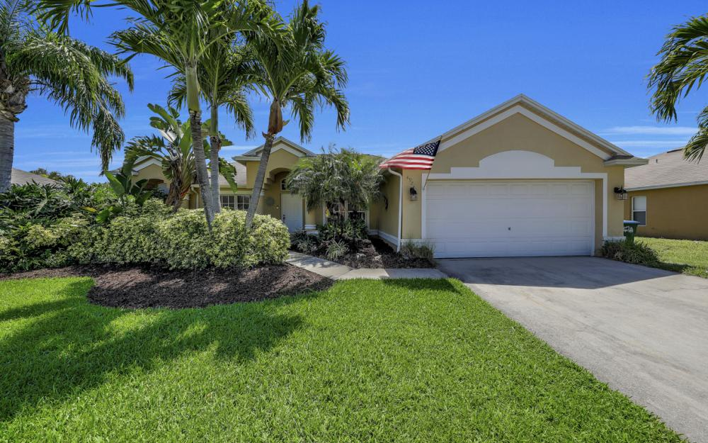 4921 SW 17th Ave, Cape Coral - Home For Sale 1227418261