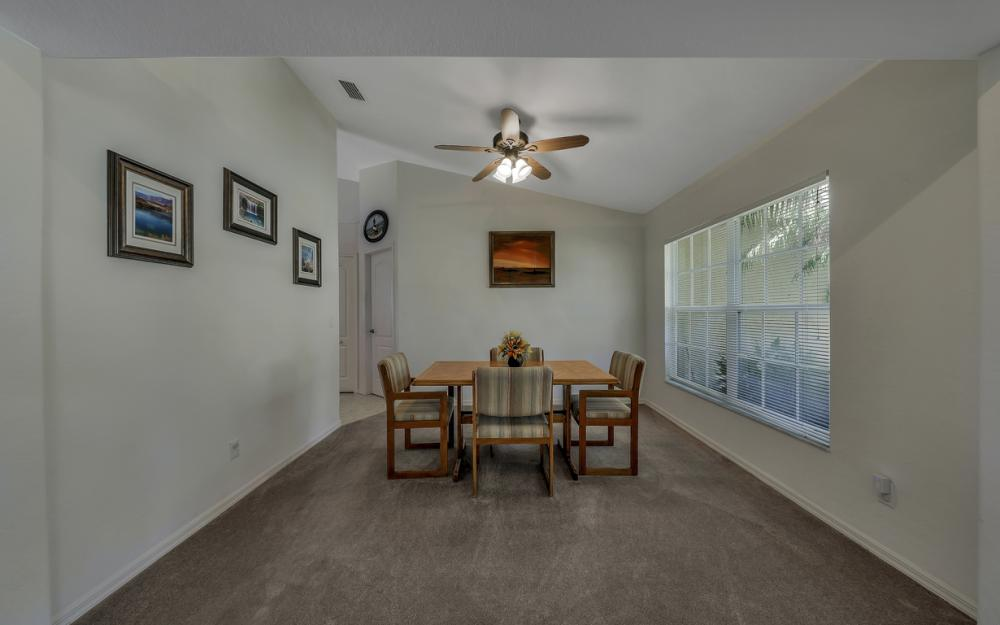 4921 SW 17th Ave, Cape Coral - Home For Sale 676955625