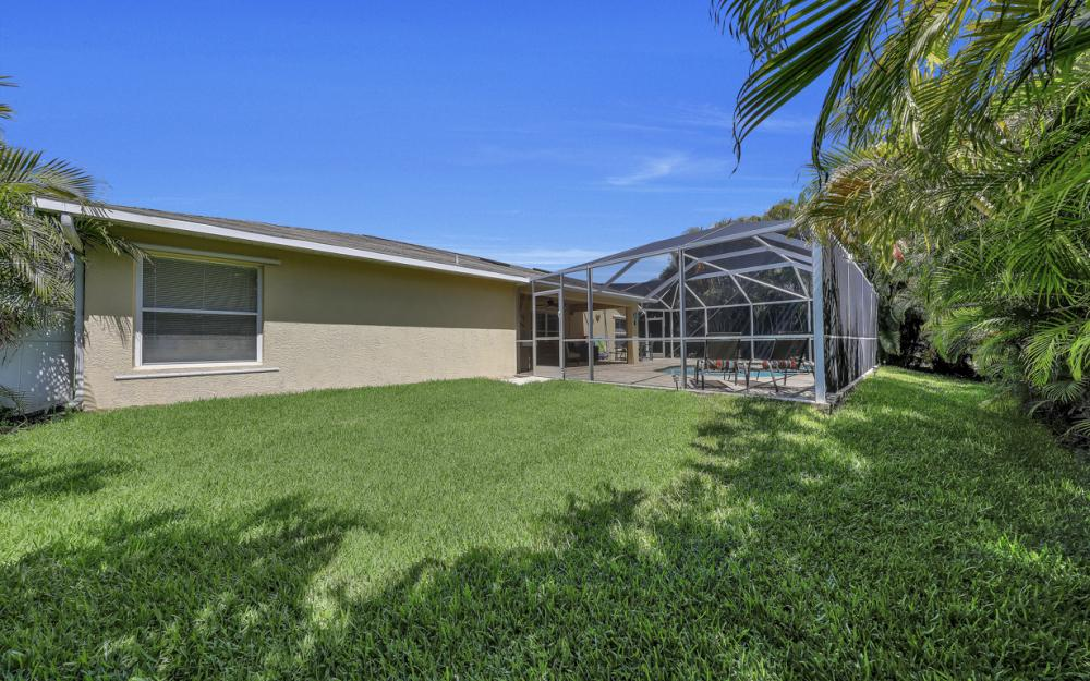 4921 SW 17th Ave, Cape Coral - Home For Sale 828546619