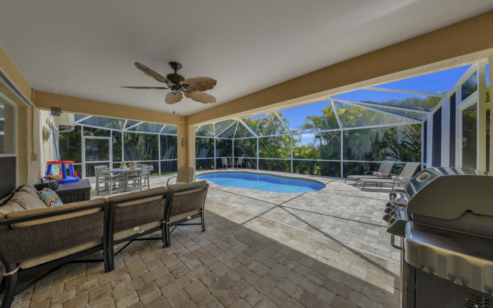 4921 SW 17th Ave, Cape Coral - Home For Sale 1704166263