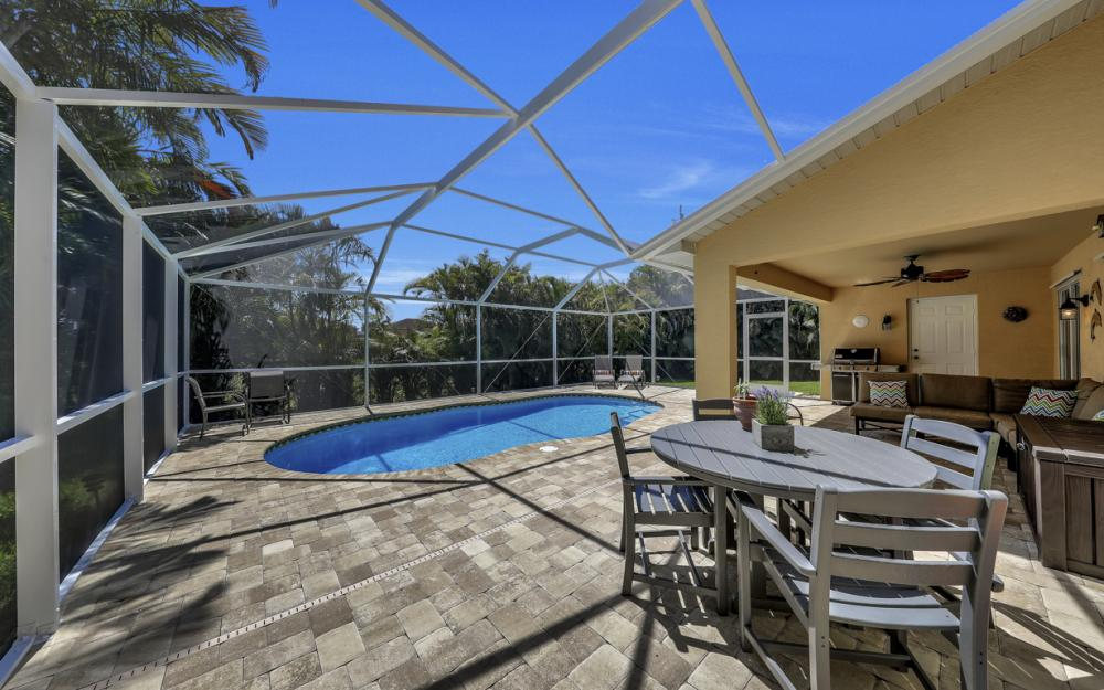 4921 SW 17th Ave, Cape Coral - Home For Sale 1996296805