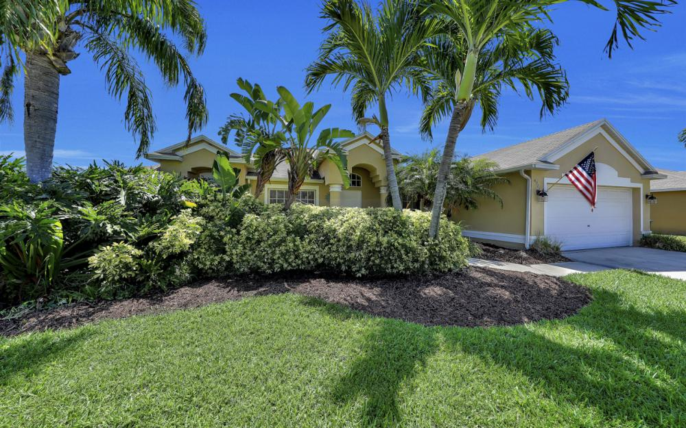4921 SW 17th Ave, Cape Coral - Home For Sale 443801993