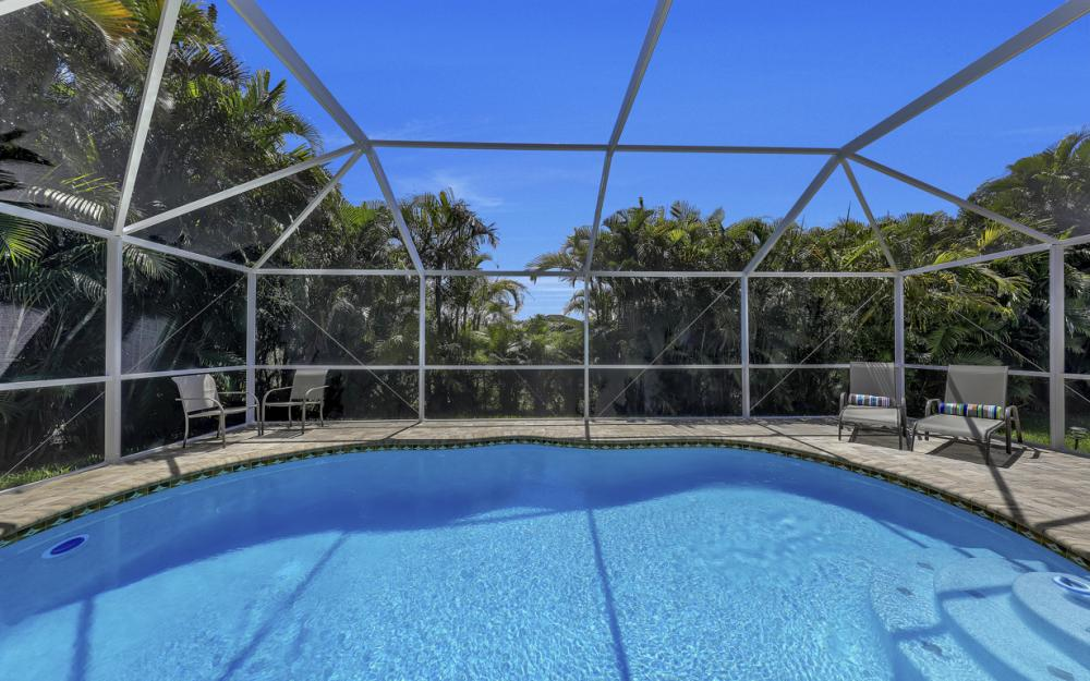 4921 SW 17th Ave, Cape Coral - Home For Sale 379983135
