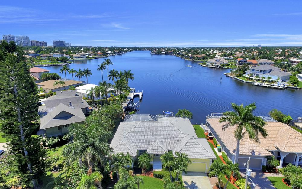1110 Twin Oak Ct, Marco Island - Home For Sale 1527656070