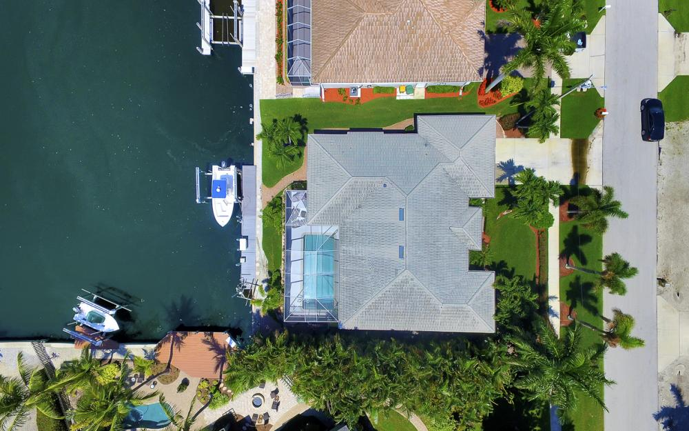 1110 Twin Oak Ct, Marco Island - Home For Sale 1421143833