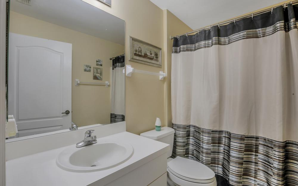 1346 Mainsail Dr #1313, Naples - Condo For Sale 1852799100