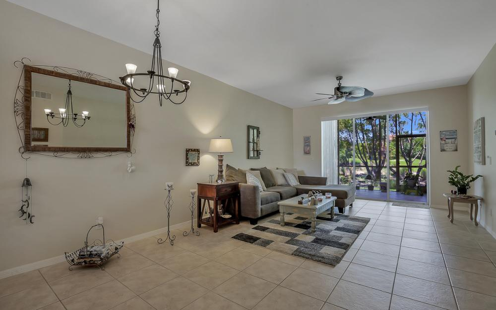 1346 Mainsail Dr #1313, Naples - Condo For Sale 873565584