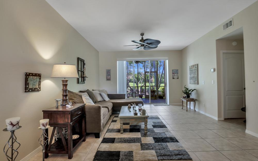 1346 Mainsail Dr #1313, Naples - Condo For Sale 1016032527