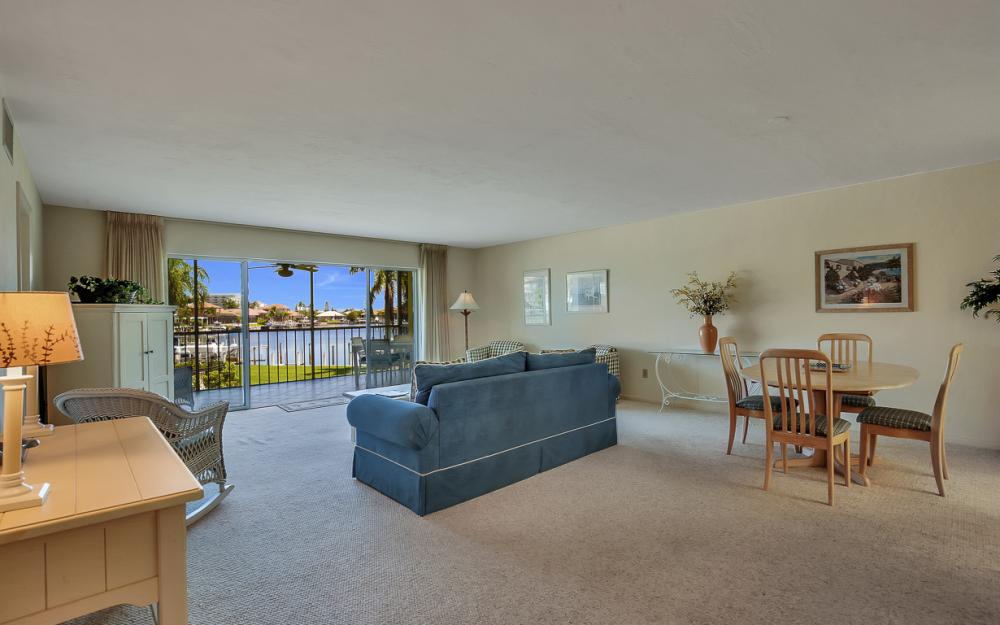 1011 Swallow Ave #207, Marco Island - Condo For Sale 75415206