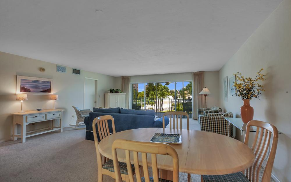 1011 Swallow Ave #207, Marco Island - Condo For Sale 1805243608