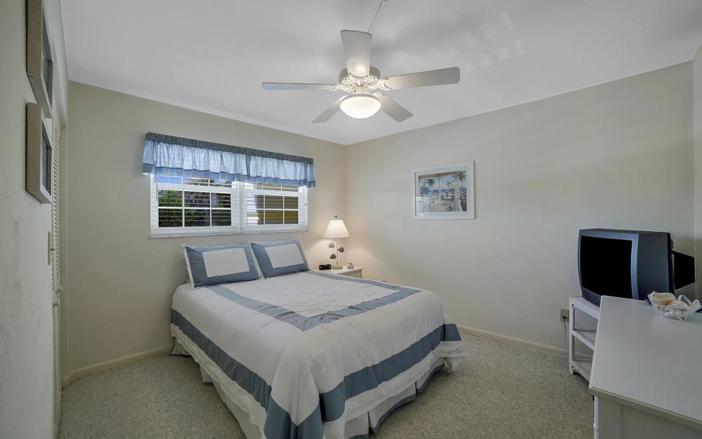1011 Swallow Ave #207, Marco Island - Condo For Sale 885361069