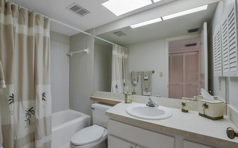 1011 Swallow Ave #207, Marco Island - Condo For Sale 1269869524