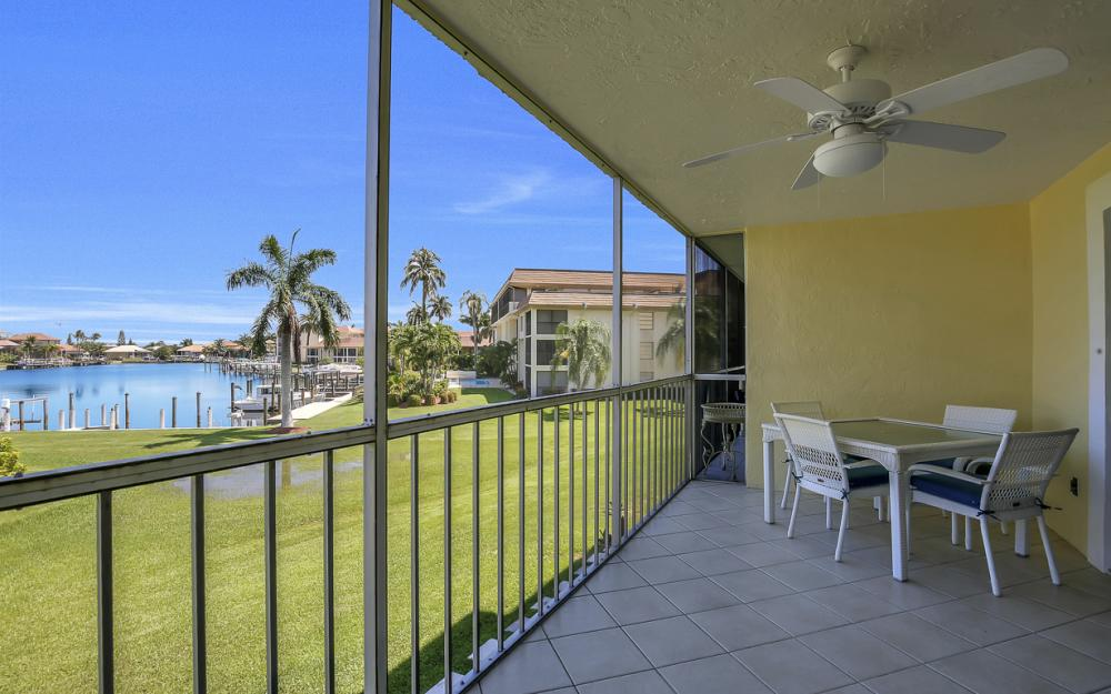 1011 Swallow Ave #207, Marco Island - Condo For Sale 1595622448