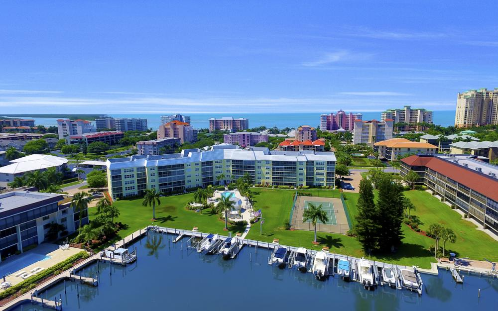 1011 Swallow Ave #207, Marco Island - Condo For Sale 1647269041