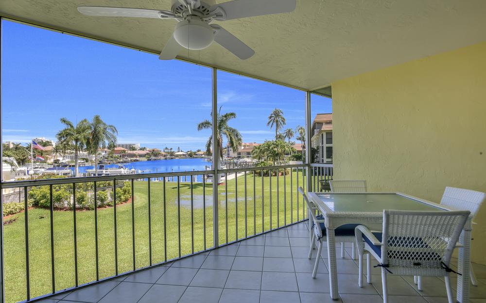 1011 Swallow Ave #207, Marco Island - Condo For Sale 1900423711