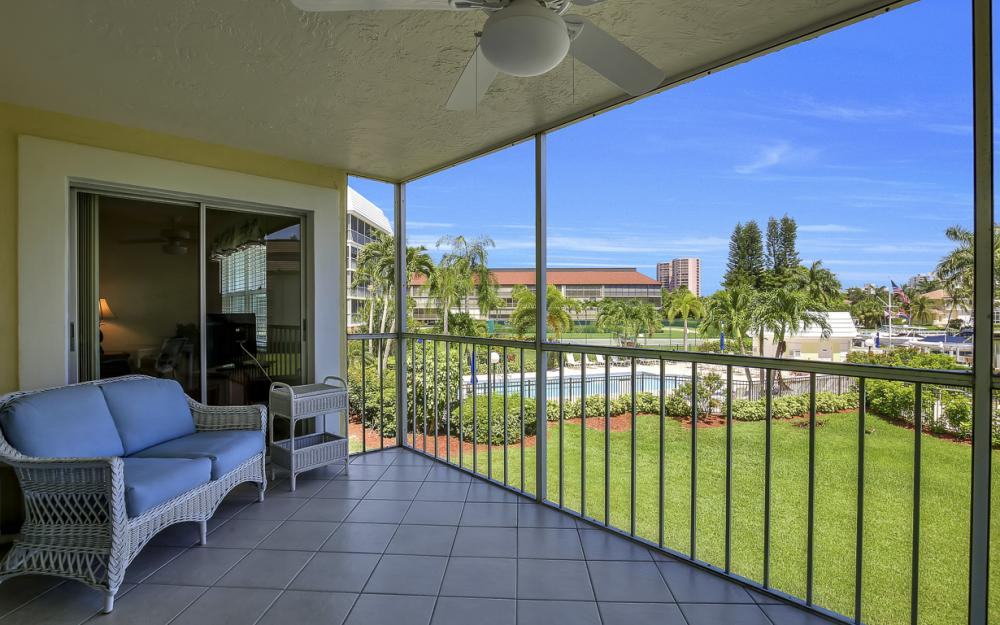 1011 Swallow Ave #207, Marco Island - Condo For Sale 1261437847
