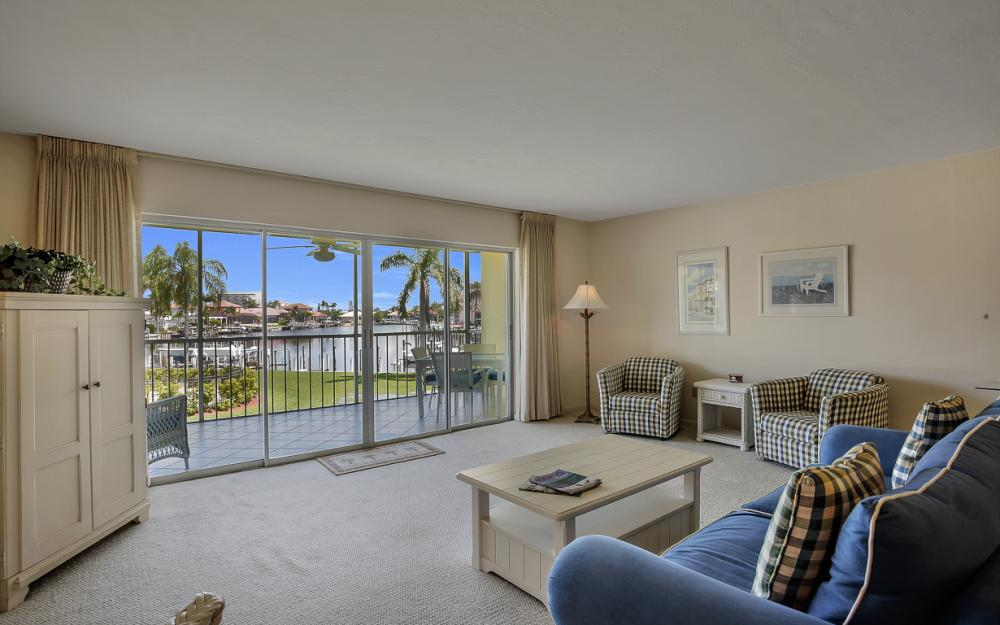 1011 Swallow Ave #207, Marco Island - Condo For Sale 397496317