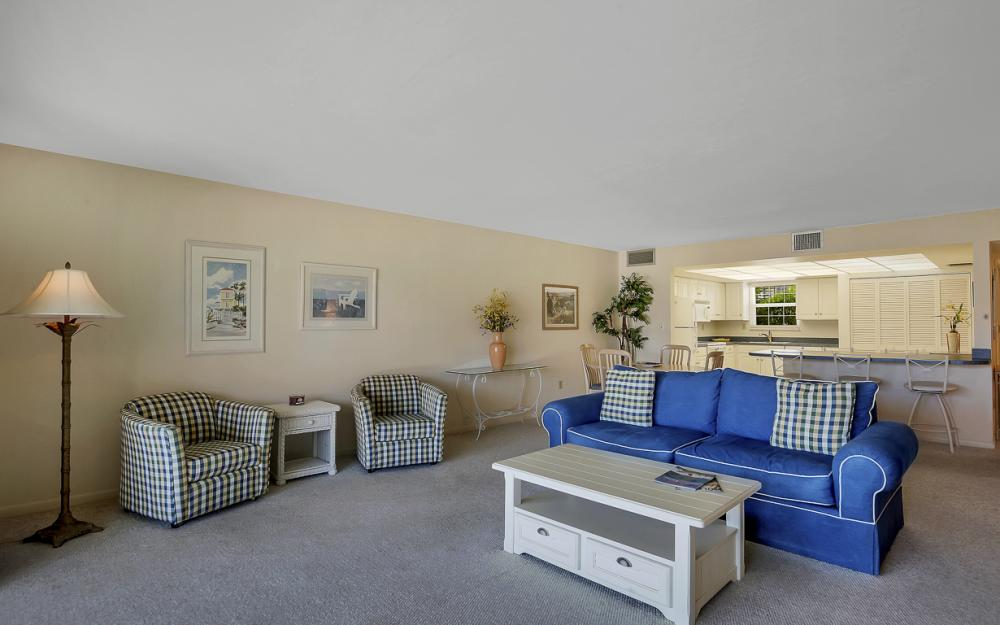 1011 Swallow Ave #207, Marco Island - Condo For Sale 1789845585