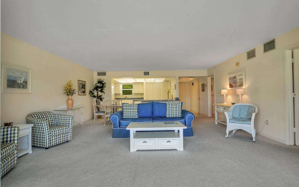 1011 Swallow Ave #207, Marco Island - Condo For Sale 957386806